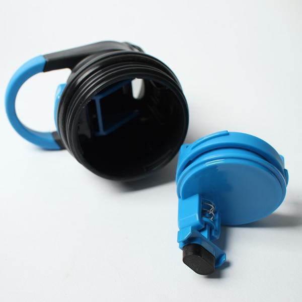 スタンレー STANLEY 真空スイッチバック 0.35L 水筒 アウトドア 保温 保冷 マイボトル|3244p|12
