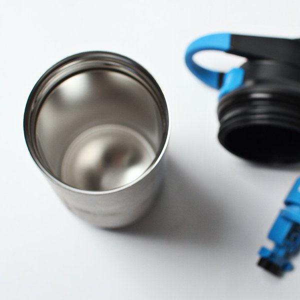 スタンレー STANLEY 真空スイッチバック 0.35L 水筒 アウトドア 保温 保冷 マイボトル|3244p|13