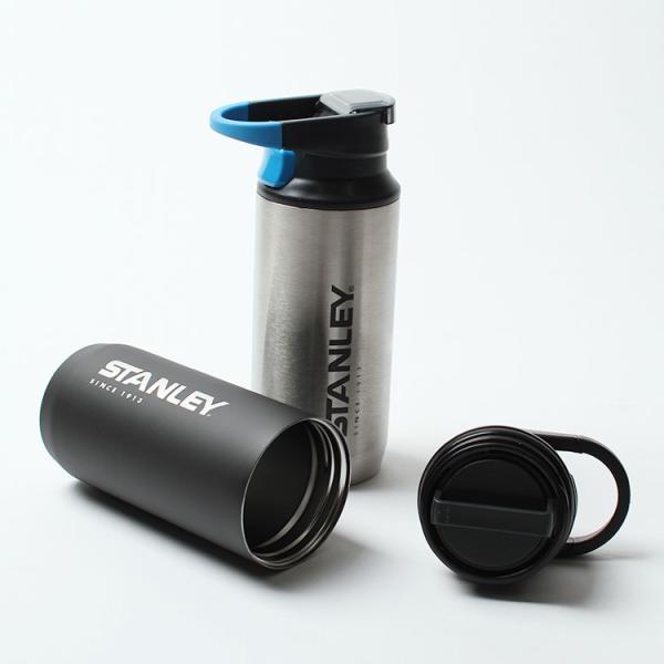 スタンレー STANLEY 真空スイッチバック 0.35L 水筒 アウトドア 保温 保冷 マイボトル|3244p|07