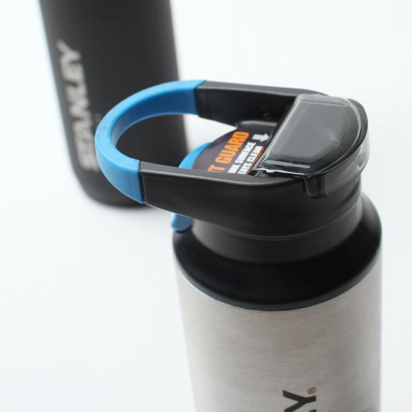 スタンレー STANLEY 真空スイッチバック 0.35L 水筒 アウトドア 保温 保冷 マイボトル|3244p|08