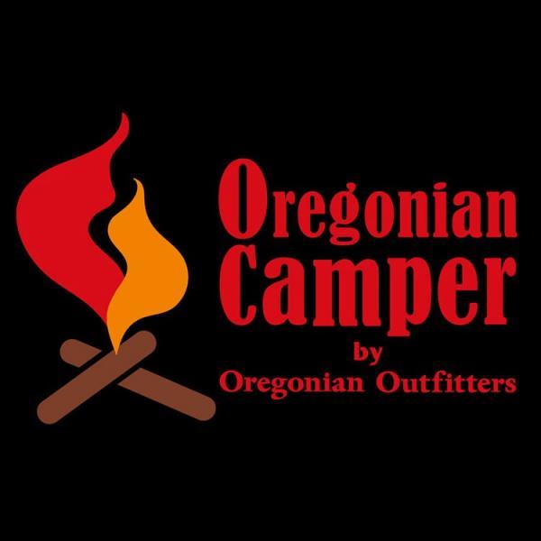 Oregonian Camper セミハード ギアバッグ M SEMI HARD GEAR BAG コヨーテ 調味料入れ 食器入れ 小物入れ 収納 US USAブランド|3244p|08