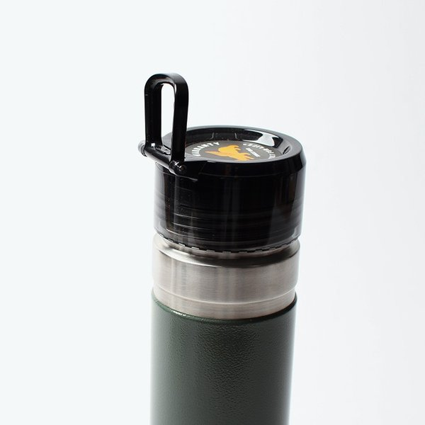 スタンレー STANLEY ゴーシリーズ 真空ボトル0.7L マットブラック ホワイト マットグリーン 3244p 11
