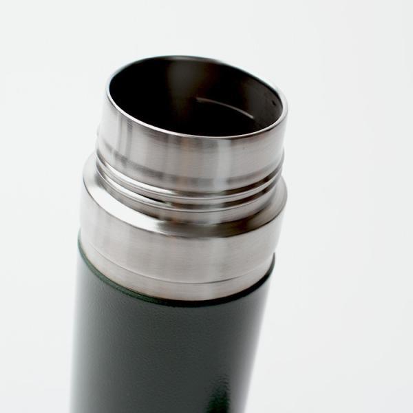 スタンレー STANLEY ゴーシリーズ 真空ボトル0.7L マットブラック ホワイト マットグリーン 3244p 13