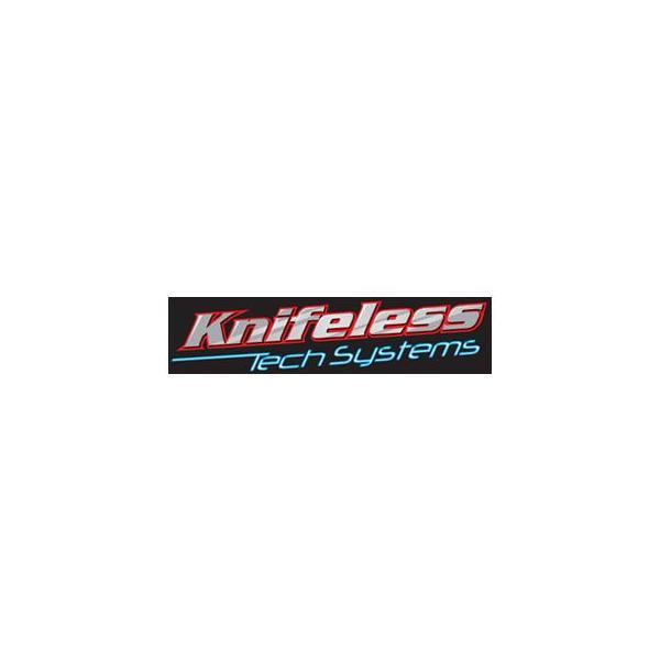 ナイフレス・フィニッシュラインテープ Knifelessラップフィルム用カットテープ3.5mm×50m 1巻入|3333-mmmstore|02