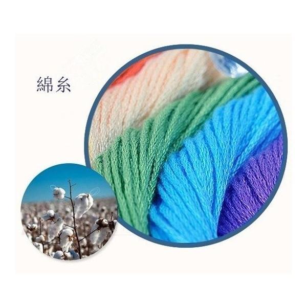 クロスステッチ 刺繍キット 鳥の花  3枚セット   初心者 簡単 刺繍 送料無料|34618|10