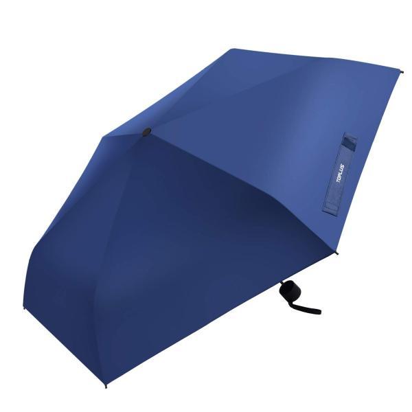 折りたたみ傘 超軽量(187g) 折り畳み日傘 UVカット率 99パーセント遮熱 晴雨兼用|34618|07