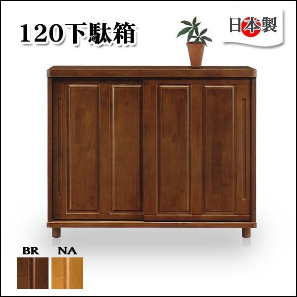 yahoo getabaco 35plus. Black Bedroom Furniture Sets. Home Design Ideas