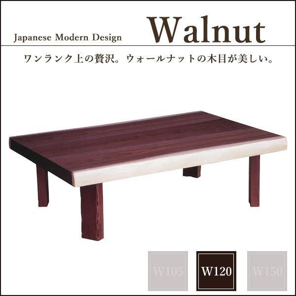 35plus yahoo. Black Bedroom Furniture Sets. Home Design Ideas