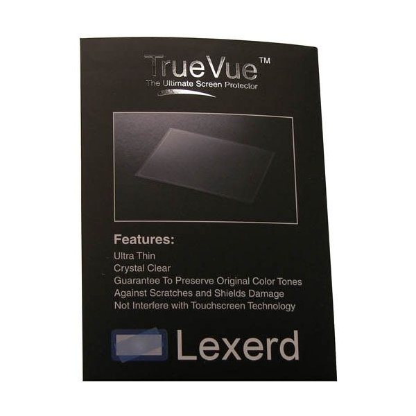 Lexerd - Humminbird 957c 958c 998c si TrueVue Anti-glare Fish Finder R