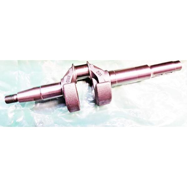 Honda Crankshaft Part # 13311-Z8B-960|36hal01