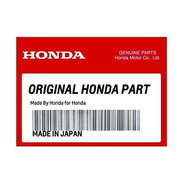 Honda Bracket, Brake Cable Part # 43416-Z8B-900|36hal01|02