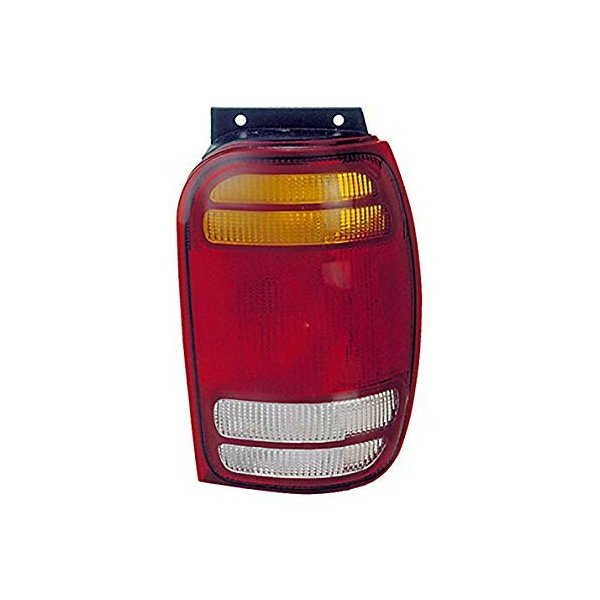 EAGLE EYES RIGHT REAR//BACK TAIL LIGHT TAILLIGHT TAIL LAMP BASE