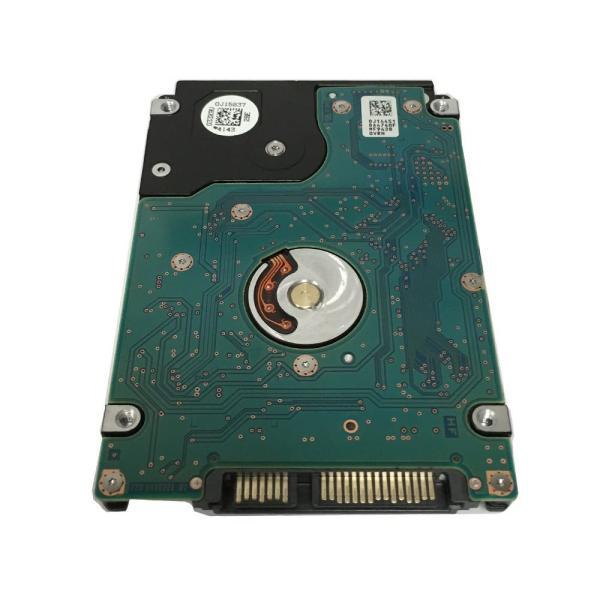 293556-B22 HP Fibre Channel Internal Hard Drive 293556-B22 Certified Refurbished