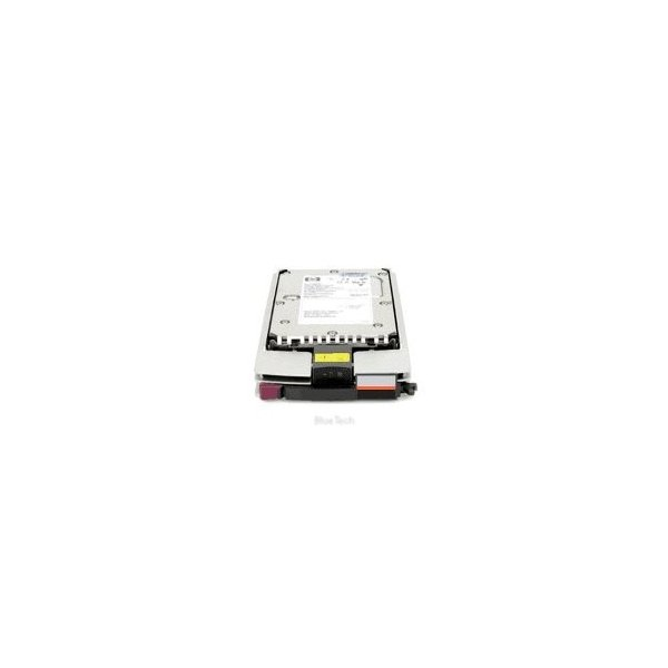 AG425B Compatible HP 300-GB 15K M5314 FC HDD