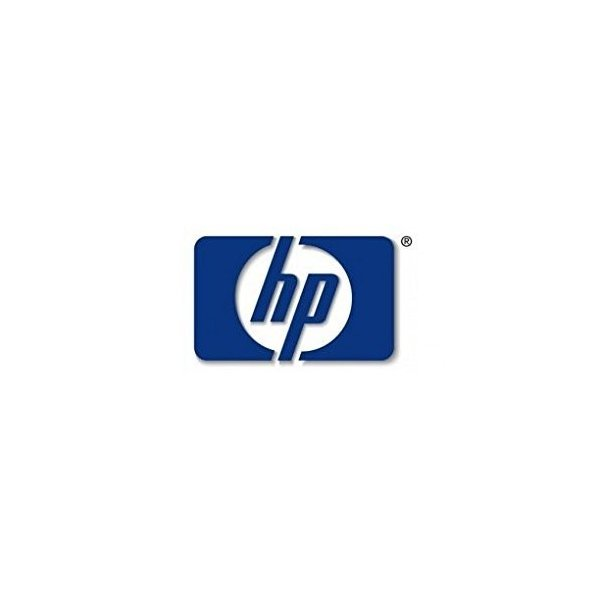 HP 180W//Passive PFC//ATX////Non-HV//E 621860-001