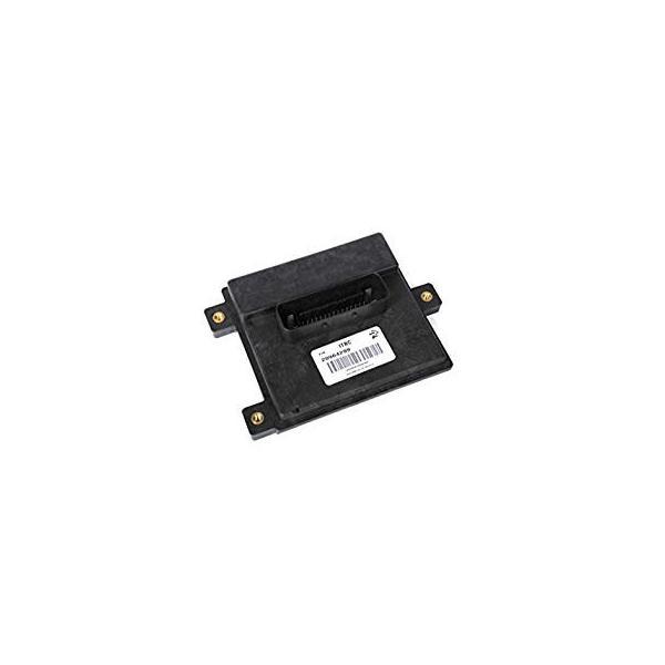 ACDelco 20964299 GM Original Equipment Trailer Brake Control Module Assembly