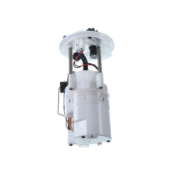 A-Premium Electric Fuel Pump Module Assembly For Hyundai Santa Fe 2010-2012 Kia Sorento 2011-2013 V6 3.5L