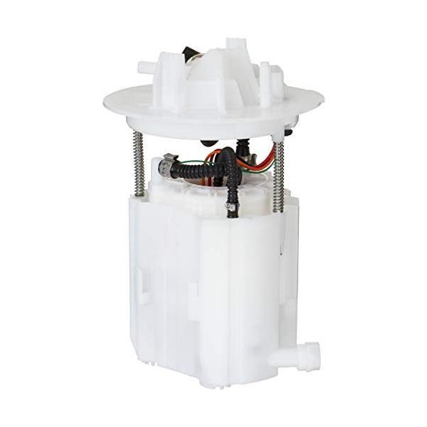 Spectra Premium ST235 Fuel Tank Strap