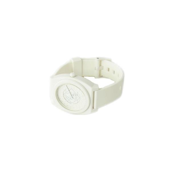 NIXON ニクソン メンズ腕時計 レディース腕時計 THE TIME TELLER P タイムテラー オールホワイトシャドウ A1191620 A119-1620|39surprise|02