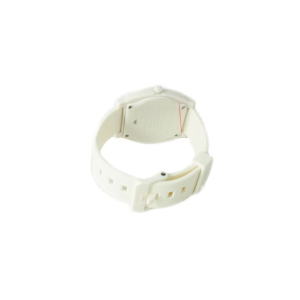 NIXON ニクソン メンズ腕時計 レディース腕時計 THE TIME TELLER P タイムテラー オールホワイトシャドウ A1191620 A119-1620|39surprise|03