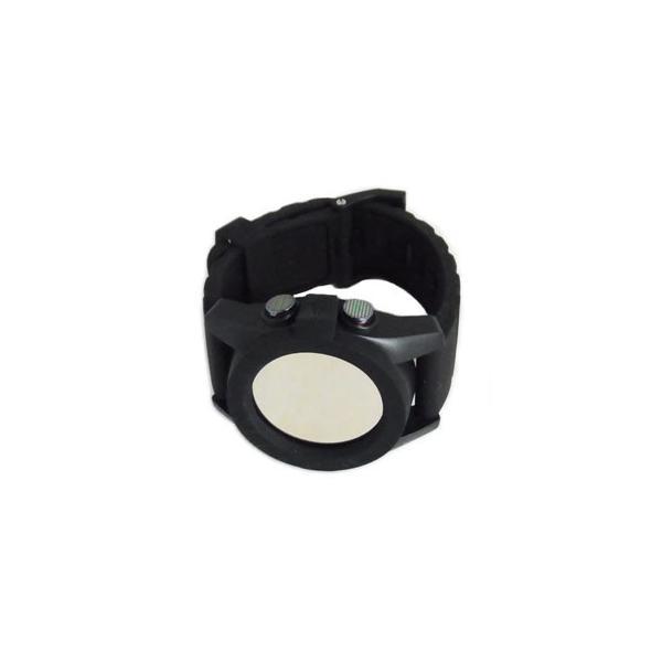 NIXON ニクソン メンズ腕時計 THE UNIT ユニット ブラック/コスモス デジタルウォッチ メンズウォッチ 男性用 A1971630 A197-1630|39surprise|02