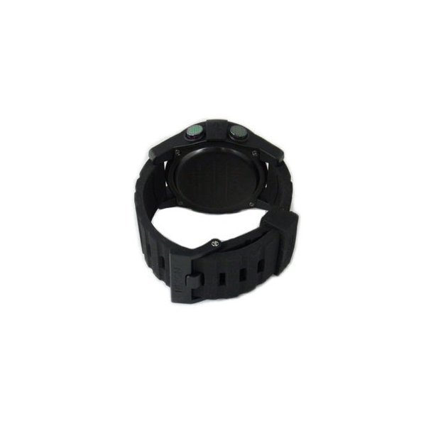 NIXON ニクソン メンズ腕時計 THE UNIT ユニット ブラック/コスモス デジタルウォッチ メンズウォッチ 男性用 A1971630 A197-1630|39surprise|03