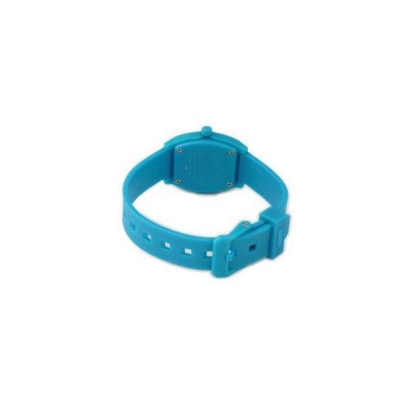 NIXON ニクソン レディース腕時計 Small Time Teller P スモールタイムテラー ティール レディースウォッチ 女性用 A425314 A425-314|39surprise|03