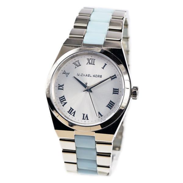 e87c2643aa5c マイケルコース 腕時計 ユニセックス チャニング MICHAEL KORS CHANNING MK6150|39surprise ...