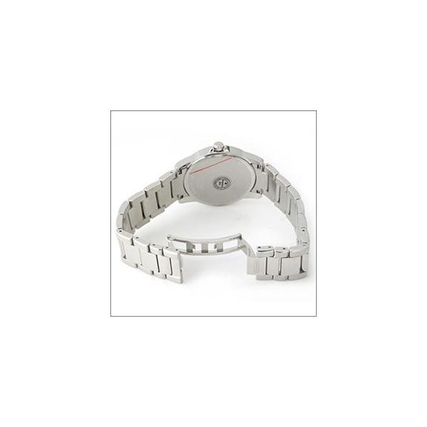 9772d971cf8b ... コーチ 腕時計 メンズ COACH New Classic Signature(クラシック シグネチャー)  14601185|39surprise| ...