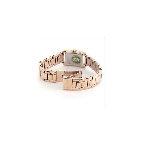 COACH コーチ レディース腕時計 Page Bracelet (ペイジ ブレスレット) 14502017|39surprise|03