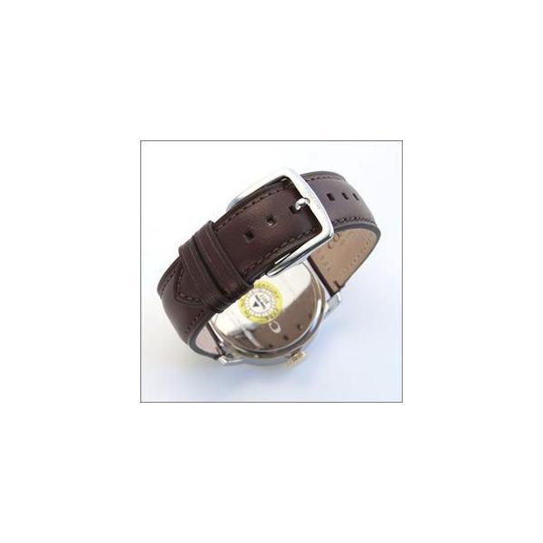 COACH コーチ メンズ腕時計 Breecer (ブリーカー) 14601519|39surprise|03