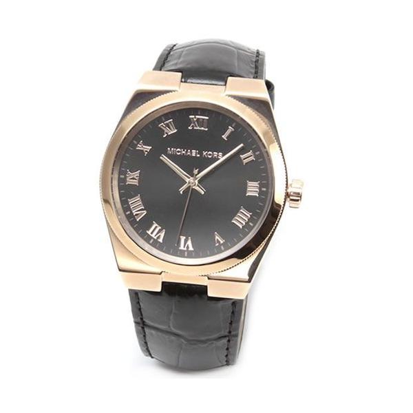 7ef5b7f125b3 マイケルコース 腕時計 レディース MICHAEL KORS レザー MK2358|39surprise ...