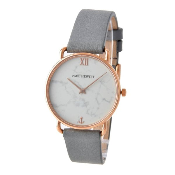 ポールヒューイット 腕時計 レディース PAUL HEWITT PH-M-R-M-31S 39surprise