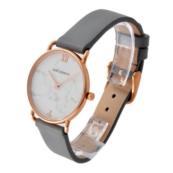 ポールヒューイット 腕時計 レディース PAUL HEWITT PH-M-R-M-31S 39surprise 02