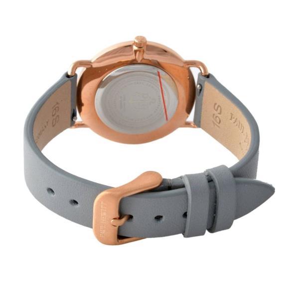 ポールヒューイット 腕時計 レディース PAUL HEWITT PH-M-R-M-31S 39surprise 03