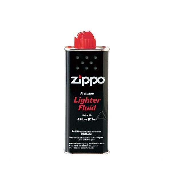 ZIPPO ジッポー 3141 オイル レフィル S 133ml