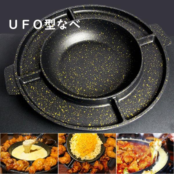 チキン ufo