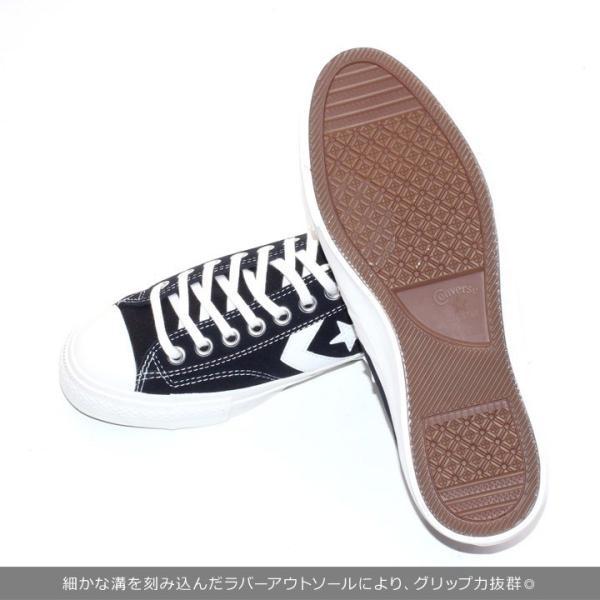 CONVERSE SKATEBOARDING コンバース スケートボーディング スニーカー メンズ BREAKSTAR SK OX + 32753371220|3direct|13