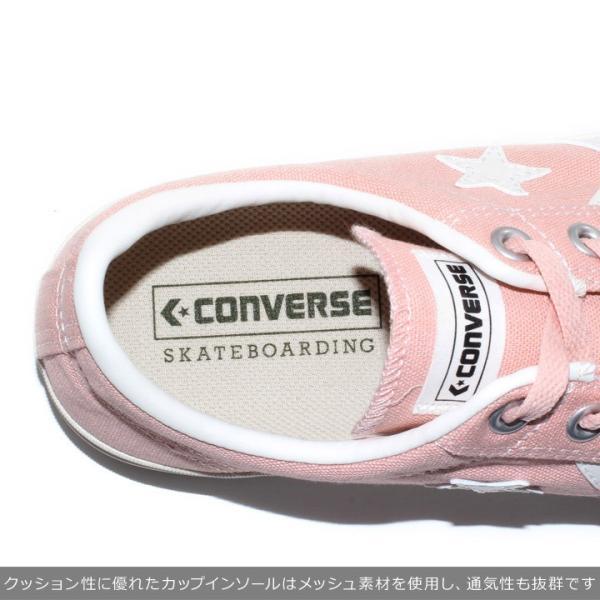 CONVERSE SKATEBOARDING コンバース スケートボーディング スニーカー メンズ CX-PRO SK OX 32763342 2019春夏|3direct|13