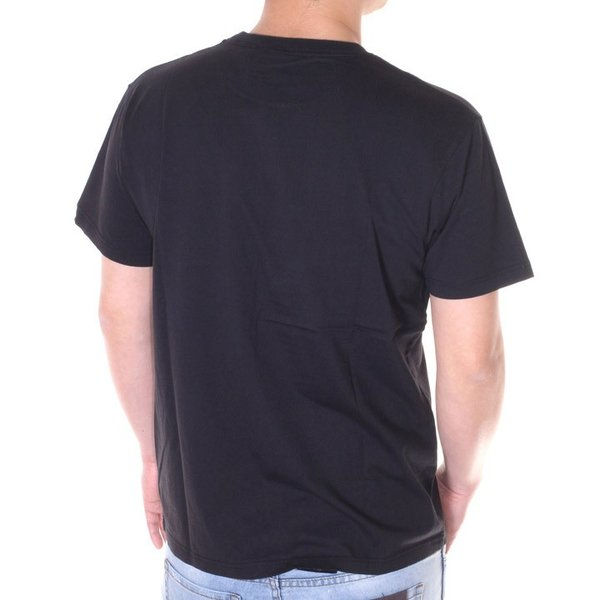 DEUS EX MACHINA デウスエクスマキナ Tシャツ メンズ CHULO SHIELD TEE JMP91738B 2019春夏|3direct|06