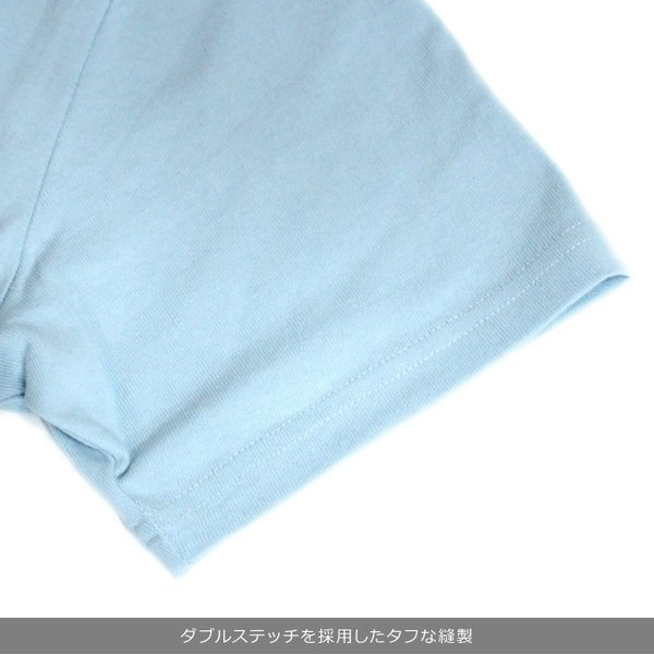 GOODWEAR Tシャツ メンズ USAコットン無地ポケットT 2W7-2500 2019春夏|3direct|14