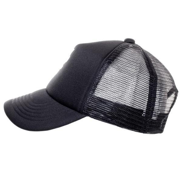 RVCA ルーカ キャップ メンズ HOSOI CAP AJ041-902|3direct|05
