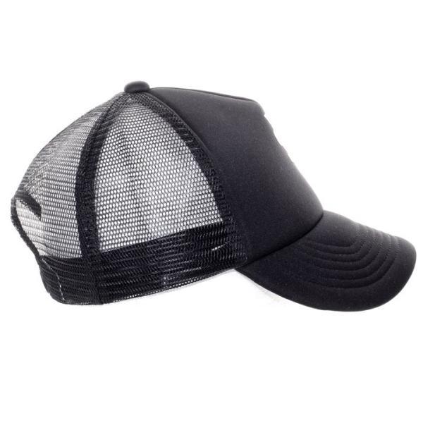 RVCA ルーカ キャップ メンズ HOSOI CAP AJ041-902|3direct|06