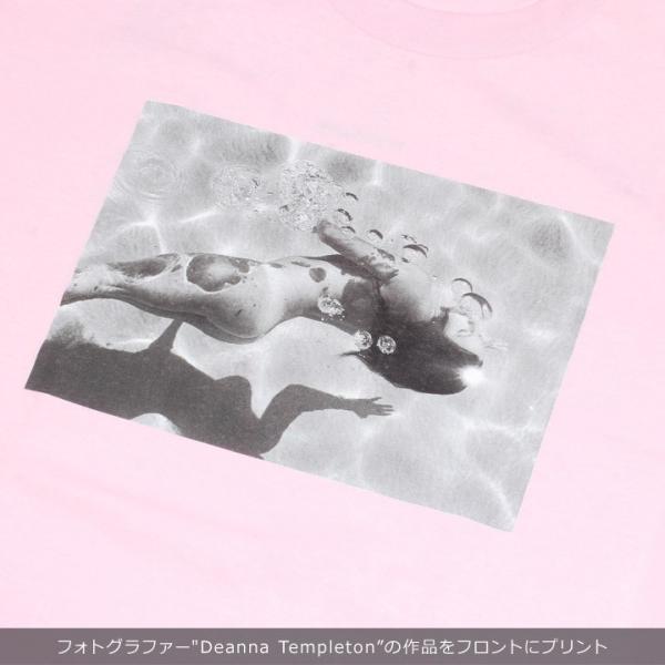RVCA ルーカ Tシャツ メンズ DIENNA BL TOKYO 2019春夏|3direct|06