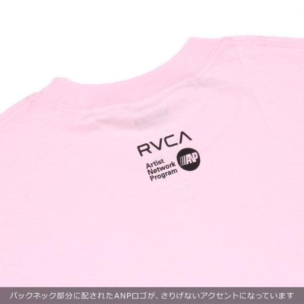 RVCA ルーカ Tシャツ メンズ BEAUTIFUL LOSERS SS 2019春夏|3direct|07