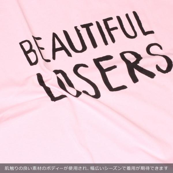 RVCA ルーカ Tシャツ メンズ BEAUTIFUL LOSERS SS 2019春夏|3direct|09