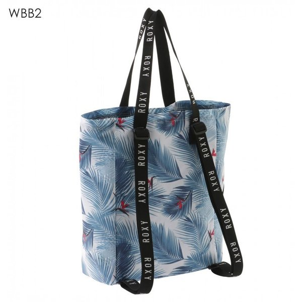 ROXY ロキシー リュック レディース PALMS 2WAY BAG  RBG191301 2019春夏|3direct|05