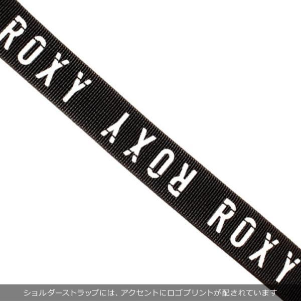 ROXY ロキシー ショルダーバッグ レディース  PALMS MINI SHOULDER RBG191302 2019春夏 3direct 06