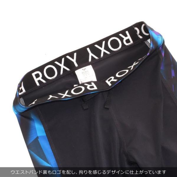 ROXY ロキシー レギンス レディース  ALL AROUND PANT RPT191513 2019春夏|3direct|07