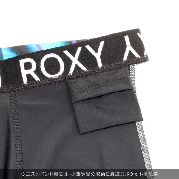 ROXY ロキシー レギンス レディース  ALL AROUND PANT RPT191513 2019春夏|3direct|09